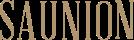 Saunion