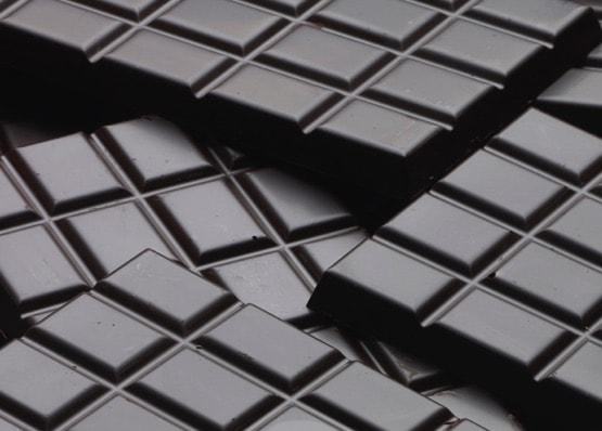 visuel tablette de chocolat