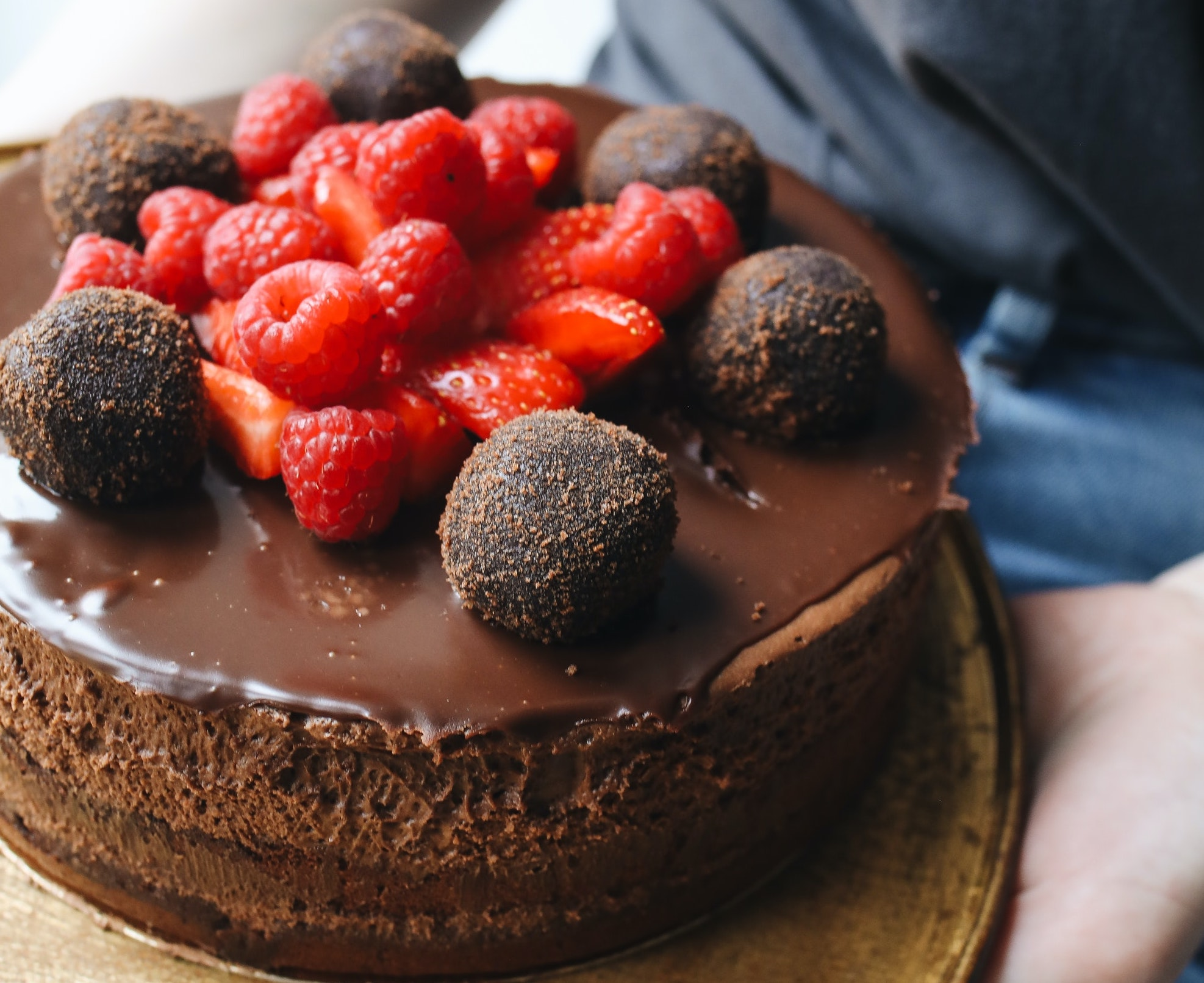 visuel gâteau au chocolat