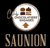 visuel chocolatiers engagés