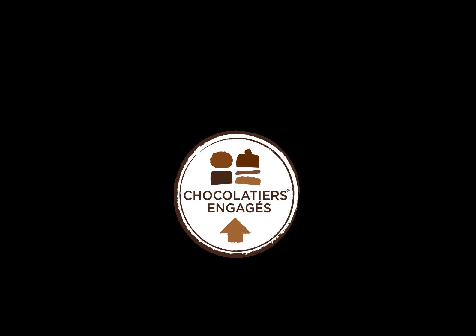 chocolatier engagé -chocolat cameroun
