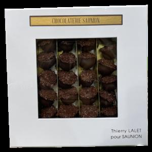 Guinettes Bordelaises - Coffret