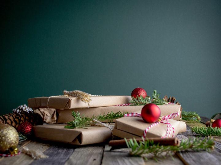 Les origines et les traditions des chocolats à Noël