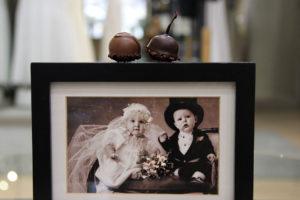 L'histoire de la Guinette Bordelaise et du Clemenceau